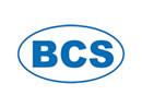 Centro assistenza BCS Firenze