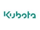 Centro assistenza Kubota Firenze