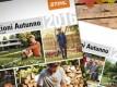 Promozioni autunno 2016 STIHL e VIKINGUsato in offerta a Firenze